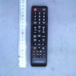 BN59-01175N - pilot do telewizora - REMOCON-TV;2013 TV,SAMSUNG,44KEY,3V,EURO